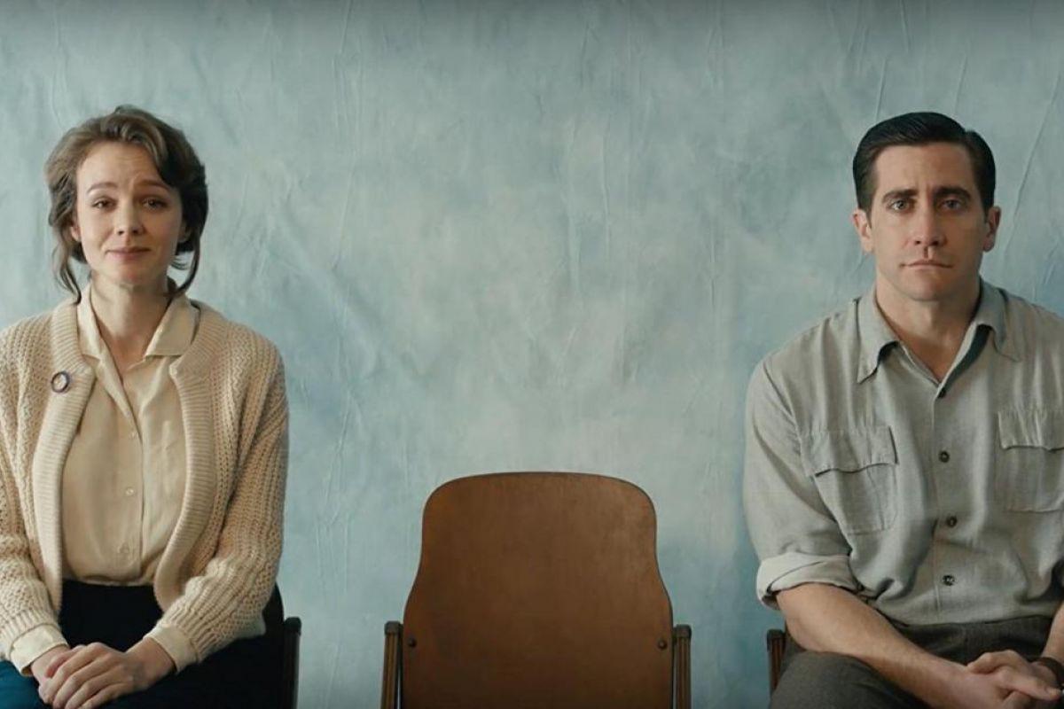Какой-то брак: 11 фильмов просложности всемейной жизни