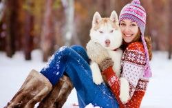 Фото с сайта www.familynews.ru