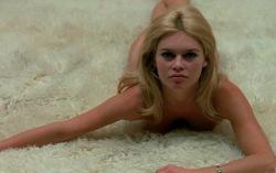 Кадр из фильма Презрение