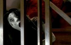 Кадр из фильма «Проклятие»