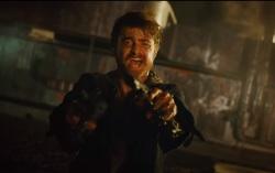Кадр из фильма «Безумный Майлз»