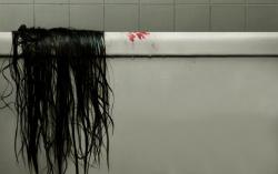Постер фильма «Проклятие»