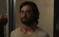 Кадр из фильма «Побег из Претории»