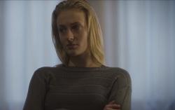 Кадр из сериала «Выжить»