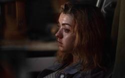 Кадр из фильма «Владельцы»
