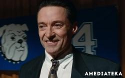 Кадр из фильма «Безупречный»