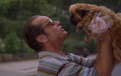 Кадр из фильма «Лучше не бывает»