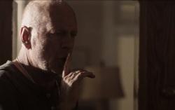 Кадр из фильма «Дожить до утра»