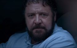 Кадр из фильма «Неистовый»
