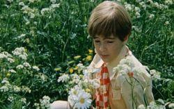 Кадр из фильма «Веселое сновидение, или Смех и слезы»