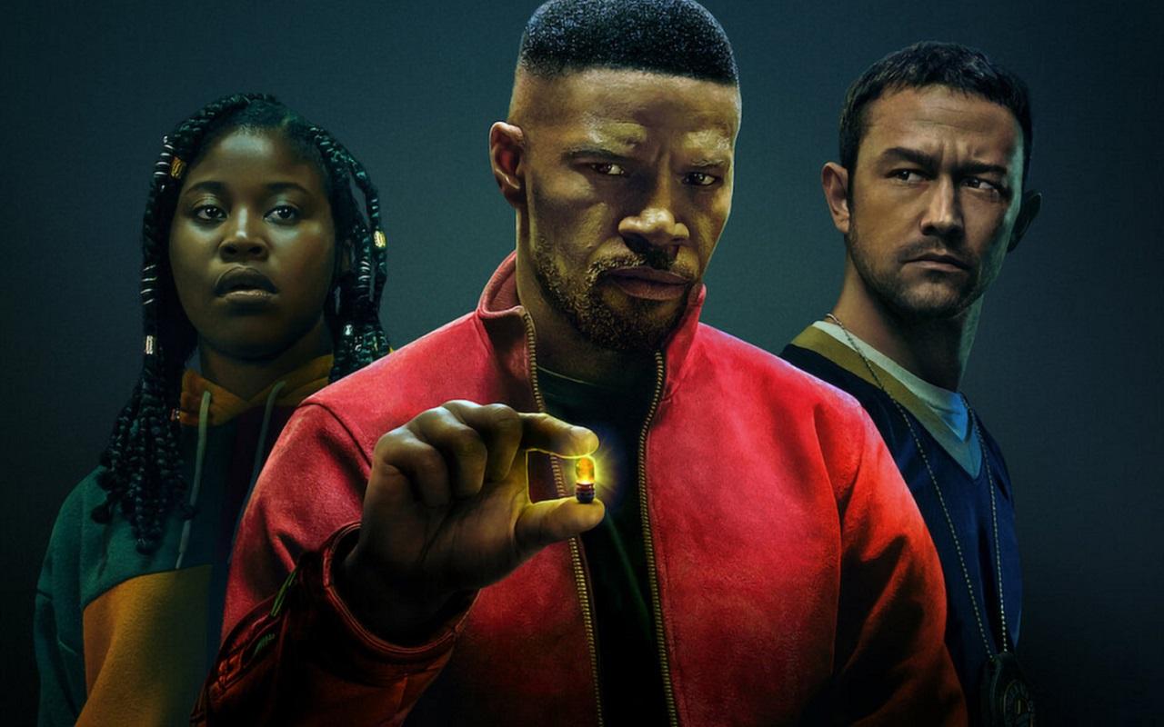 Главные кинопремьеры августа 2020 онлайн