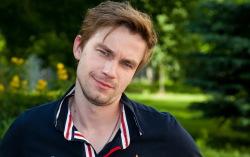 Фото с сайта sova.ponominalu.ru