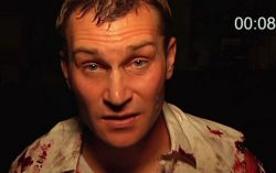 Кадр из фильма «Реальные пацаны против зомби»