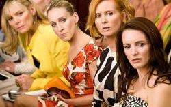 Кадр из фильма — с fashionblog.uz