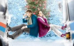 Постер к фильму «Тариф Новогодний»