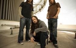 Korn. Фото с сайта wordpress.com