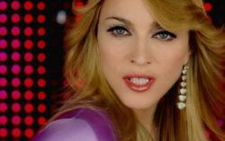 Мадонна. Фото с сайта showbirja.ru