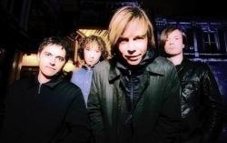 Группа «Мумий Тролль». Фото с сайта muzport.ru