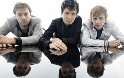Muse. Фото с сайта www.gorod.tomsk.ru