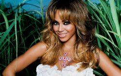 Beyonce. Фото с сайта www.ne-smeshno.ru