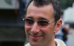 Адам Шенкман. Фото с сайта kino-teatr.ru