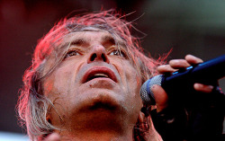 Константин Кинчев. Фото с сайта www.cirota.ru
