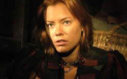 Кадр из фильма «Бладрейн». Фото с сайта www.tnt-tv.ru