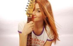 Татьяна Зыкина. Фото с сайта susanin.udm.ru