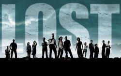 «Lost». Фото с сайта fotki.yandex.ru