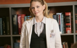 Кадр из сериала «Доктор Хаус»