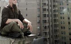 Борис Гребенщиков. Фото с сайта obozrevatel.com