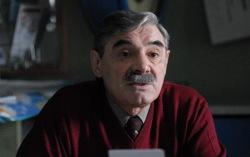 Кадр из фильма «Палата №6»