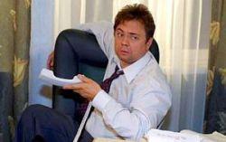 Андрей Леонов. Фото с сайта kp.ru