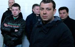 «Смысловые галлюцинации». Фото с сайта edinros.ru