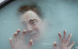 Кадр из фильма «Месть пушистых»