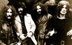 Black Sabbath. Фото с сайта poplexikon.com