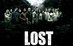 Постер сериала. Изображение с сайта myspace.com