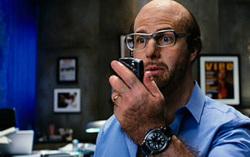 Том Круз в образе Гроссмана. Фото с сайта blogs.suntimes.com