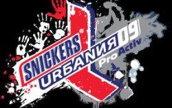 «SNICKERS® URБANиЯ». Изображение с сайта timix.nios.ru