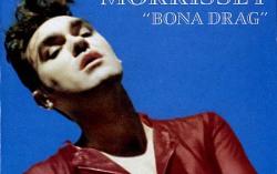 Обложка оригинального альбома. Изображение с сайта eil.com