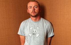 Пегг. Фото с сайта peoples.ru