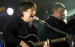 «ДДТ». Фото с сайта newsmusic.ru