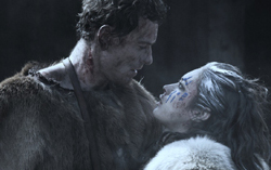 Кадр из фильма «Центурион»