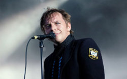 Илья Лагутенко. Фото с сайта b-port.com