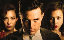 Кадр из фильма «Убийца внутри меня»
