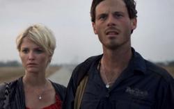 Кадр из фильма «Монстры»
