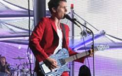 Беллами. Фото с сайта guitarism.ru