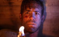 Кадр из фильма «Погребенный заживо»