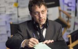 Рэйми. Фото с сайта slashfilm.com
