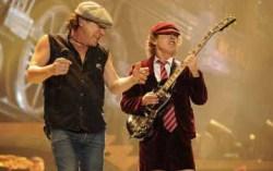 AC/DC. Фото с сайта blog.kp.ru